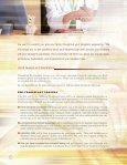 Guide - OU Medicine - Page 4