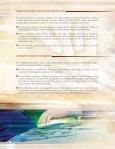 Guide - OU Medicine - Page 6