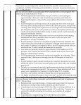 PCIT Readiness Assessment - OU Medicine - Page 2