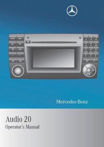 audio sonoclock 790 dcf grundig rh yumpu com