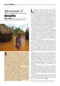Nuestro Planeta - UNEP - Page 4