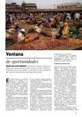 Nuestro Planeta - UNEP - Page 5