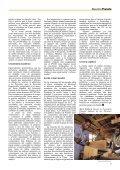 Nuestro Planeta - UNEP - Page 7