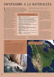 Formato PDF - Our Planet
