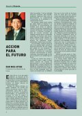 formato pdf - Our Planet - Page 4