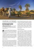 Nuestro Planeta - Our Planet - Page 4
