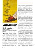 Nuestro Planeta - Our Planet - Page 6