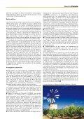 Nuestro Planeta - Our Planet - Page 7