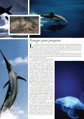 Formato PDF - Our Planet - Page 2