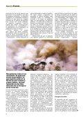 Nuestro Planeta - UNEP - Page 6