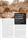 formato pdf - Our Planet - Page 5