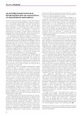 formato pdf - Our Planet - Page 6