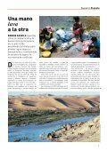 formato pdf - Our Planet - Page 7