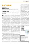 formato pdf - Our Planet - Page 3