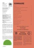 pour les jeunes - UNEP - Page 2