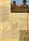 pour les jeunes - UNEP - Page 5