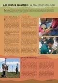 pour les jeunes - UNEP - Page 7