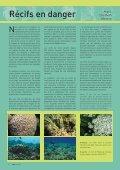 pour les jeunes - UNEP - Page 6
