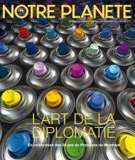 SMI Books Les… - Our Planet