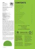 Tunza Vol. 9.3: The road to Rio+20 - UNEP - Page 2