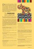 Tunza Vol. 9.3: The road to Rio+20 - UNEP - Page 3