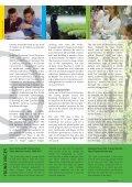 Tunza Vol. 9.3: The road to Rio+20 - UNEP - Page 5