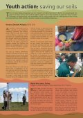 Tunza Vol. 9.2: Soil - the forgotten element - UNEP - Page 7