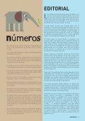 La Economía Verde - UNEP - Page 3