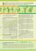 La Economía Verde - UNEP - Page 5