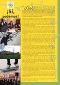 La Economía Verde - UNEP - Page 6