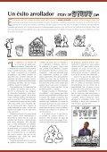 La Economía Verde - UNEP - Page 7