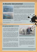 English - UNEP - Page 5
