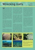 English - UNEP - Page 6