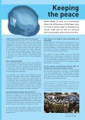 English - UNEP - Page 7