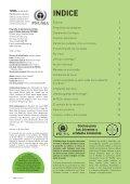 Dinero móvil • Transformando los mercados • Creación ... - UNEP - Page 2