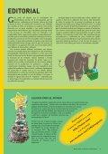 Dinero móvil • Transformando los mercados • Creación ... - UNEP - Page 3