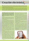 Dinero móvil • Transformando los mercados • Creación ... - UNEP - Page 6