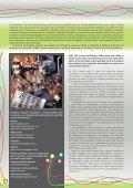Dinero móvil • Transformando los mercados • Creación ... - UNEP - Page 7
