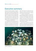 Cold-water coral reefs - WWF UK - Page 7