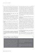 wort für wort - outdoor guide - Seite 5