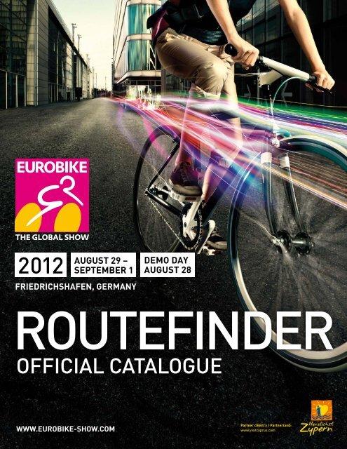 Bicycle Rear Hanger Chain Gear Guard Cover Mountain Bike Cycling Protection gQ