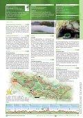 Malerweg Elbsandsteingebirge - Outdoor-Touristik - Seite 2