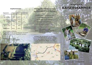 Flyer Version2.indd - Outdoor-Touristik