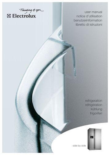 3shape dental system 2016 user manual