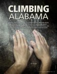 Climbing Alabama - Page 2
