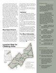 Climbing Alabama - Page 4