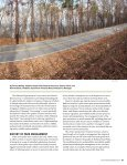 Managing Our State Parks - Alabama Department of Conservation ... - Page 2