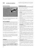 Manual australische Grills 2010:Layout 1 - Outdoorchef.com - Page 3