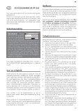 Gebruiksaanwijzing - Outdoorchef.com - Page 3