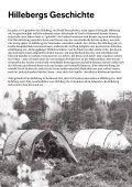HILLEBERG The Story and Principles of a Tentmaker - Page 2